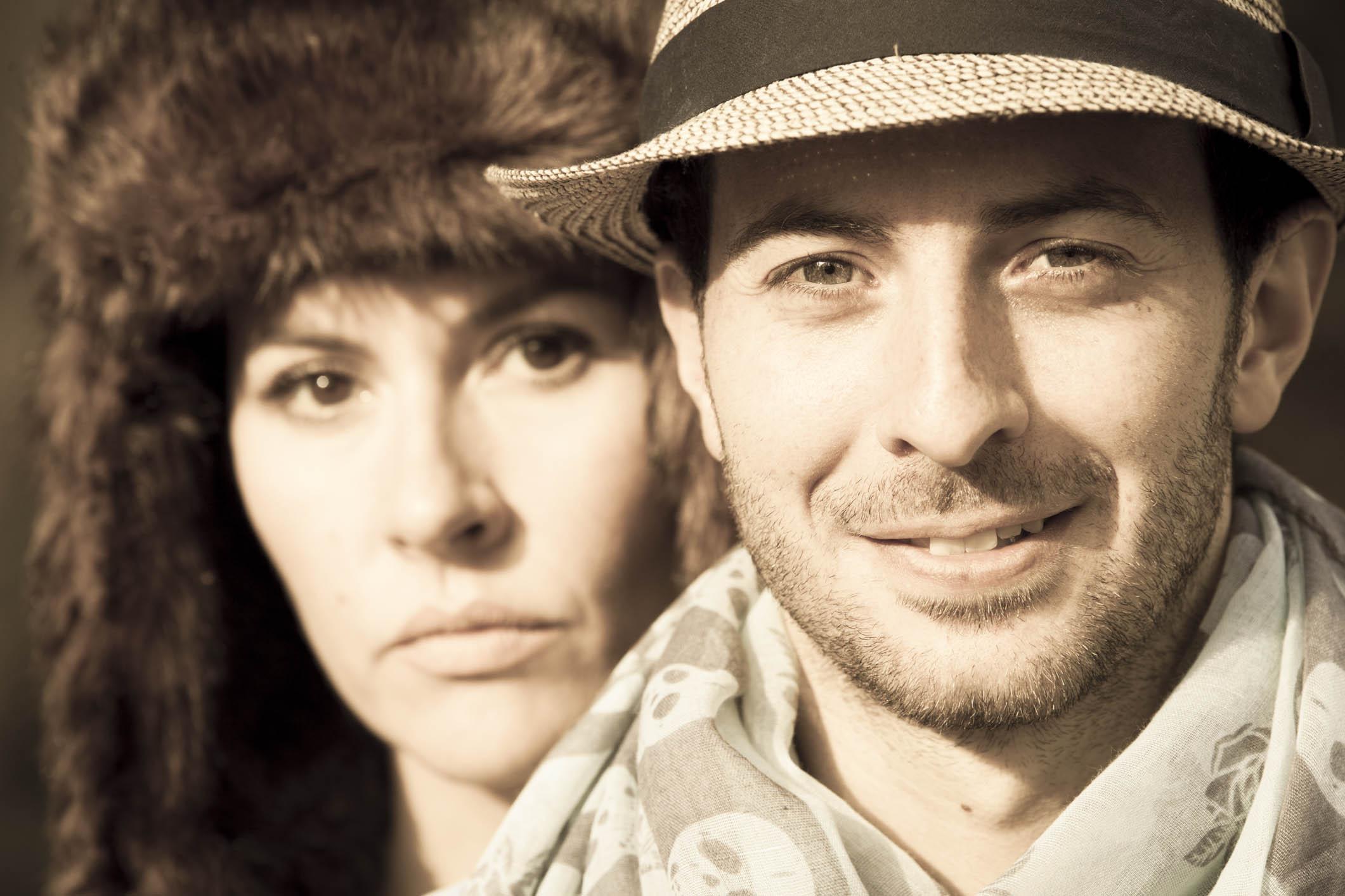 Vídeo Preboda Sergio y Ana