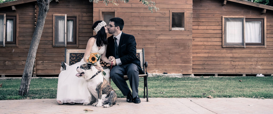 Fotos de boda, fotos originales, bodas diferentes, bodas originales
