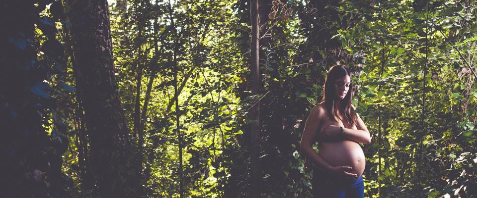 fotos embarazada, fotos de embarazo, seguimiento de embarazo, sesión embarazada, fotos de familia