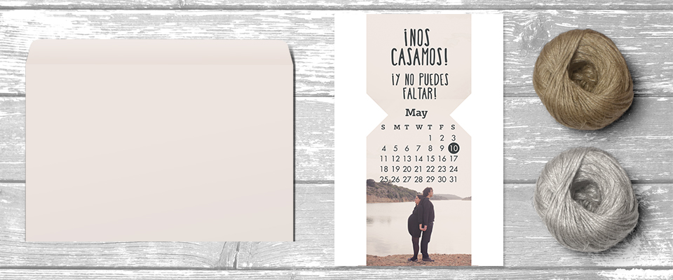 modelo-calendario2