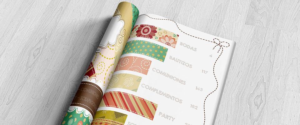 catalogo-regalos-mordanlovers960x400
