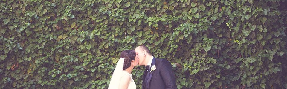 fotografos-boda-1