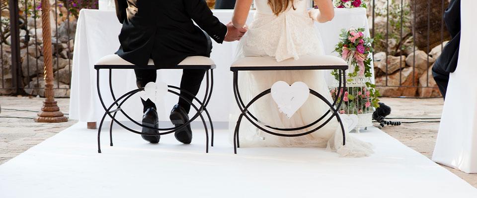 Eva & Juan. Fotos de boda en Benissa, Alicante