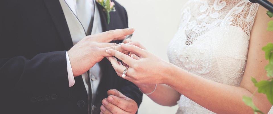 Fotos de boda. Raquel y Pedro. Almansa 2015