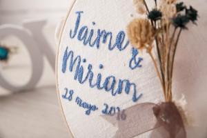detalles-bodas0009