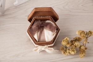 detalles-bodas0010