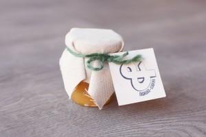 regalos-mordanlovers-2