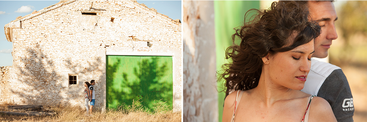 preboda bonete. Fotógrafos Albacete
