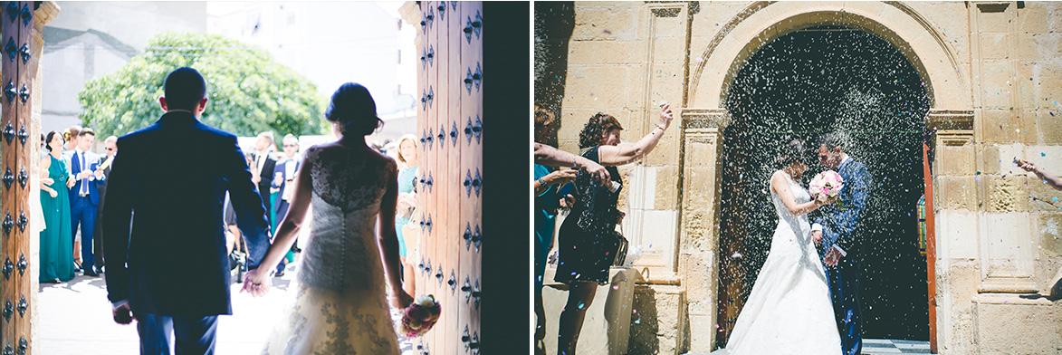 Fotógrafos boda Albacete