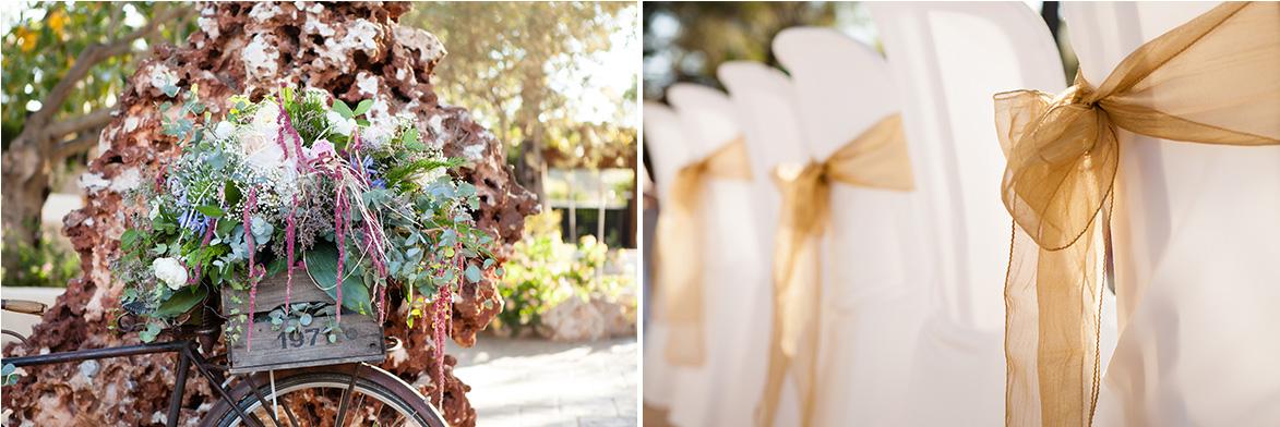 fotógrafos boda benissa