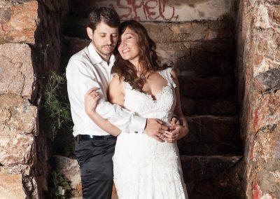Fotografía post boda Elche. Alicante. Maribel & Ismael