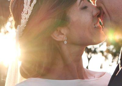 Vídeos de boda en Alicante. María & Juan